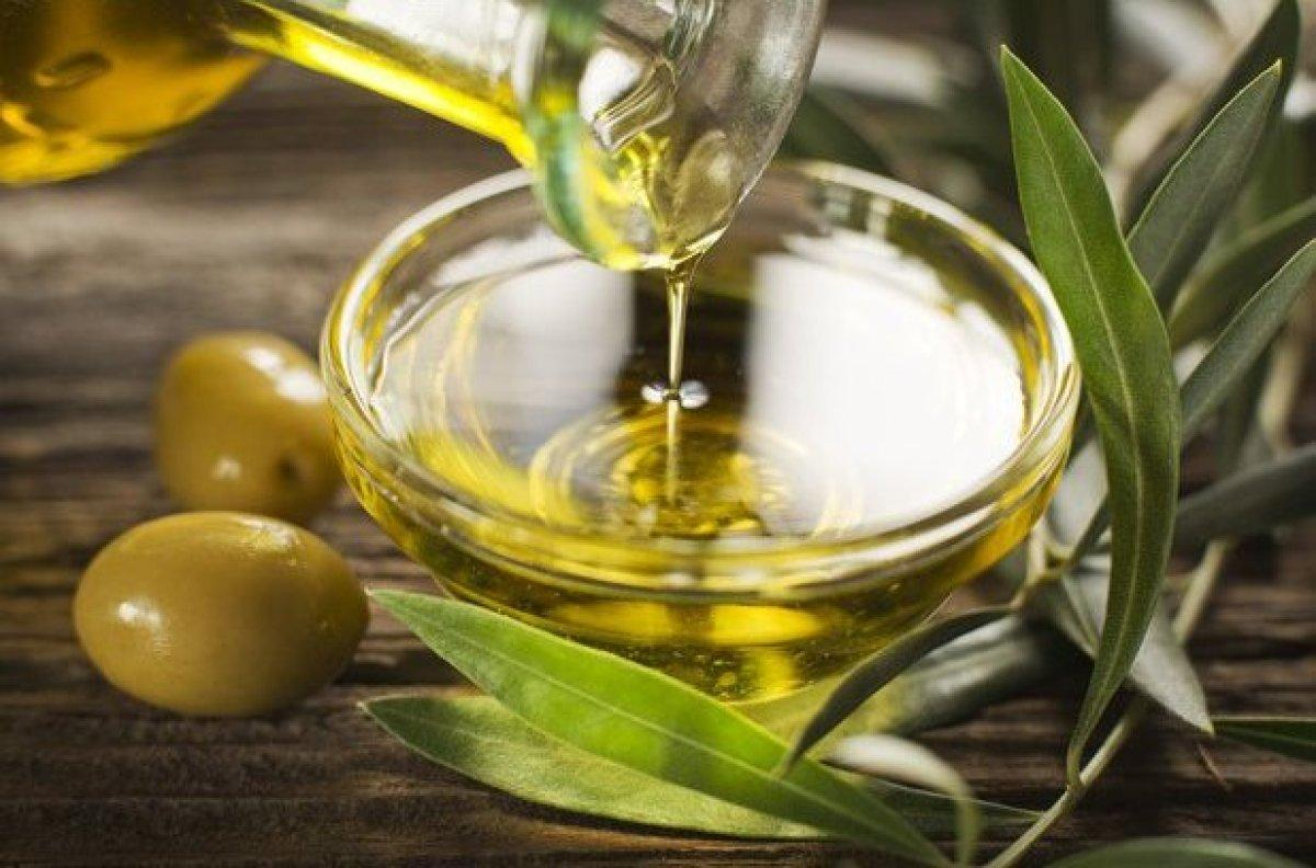 Buy Sell Cheapest Minyak Zaitun Borges Best Quality Product Deals Extra Virgin Olive Oil 250 Ml Repack 250ml