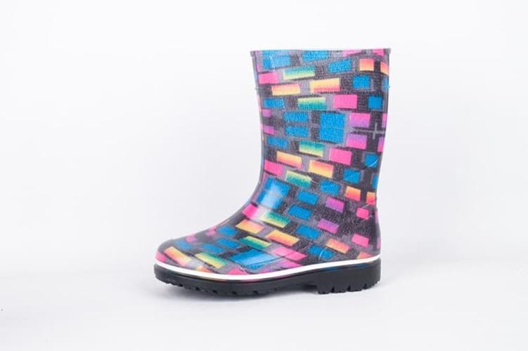 Original Sepatu Boot Anak Sepatu Boots Anak Sepatu Boot Karet Anak Sepatu Boots Kecil AP Boots