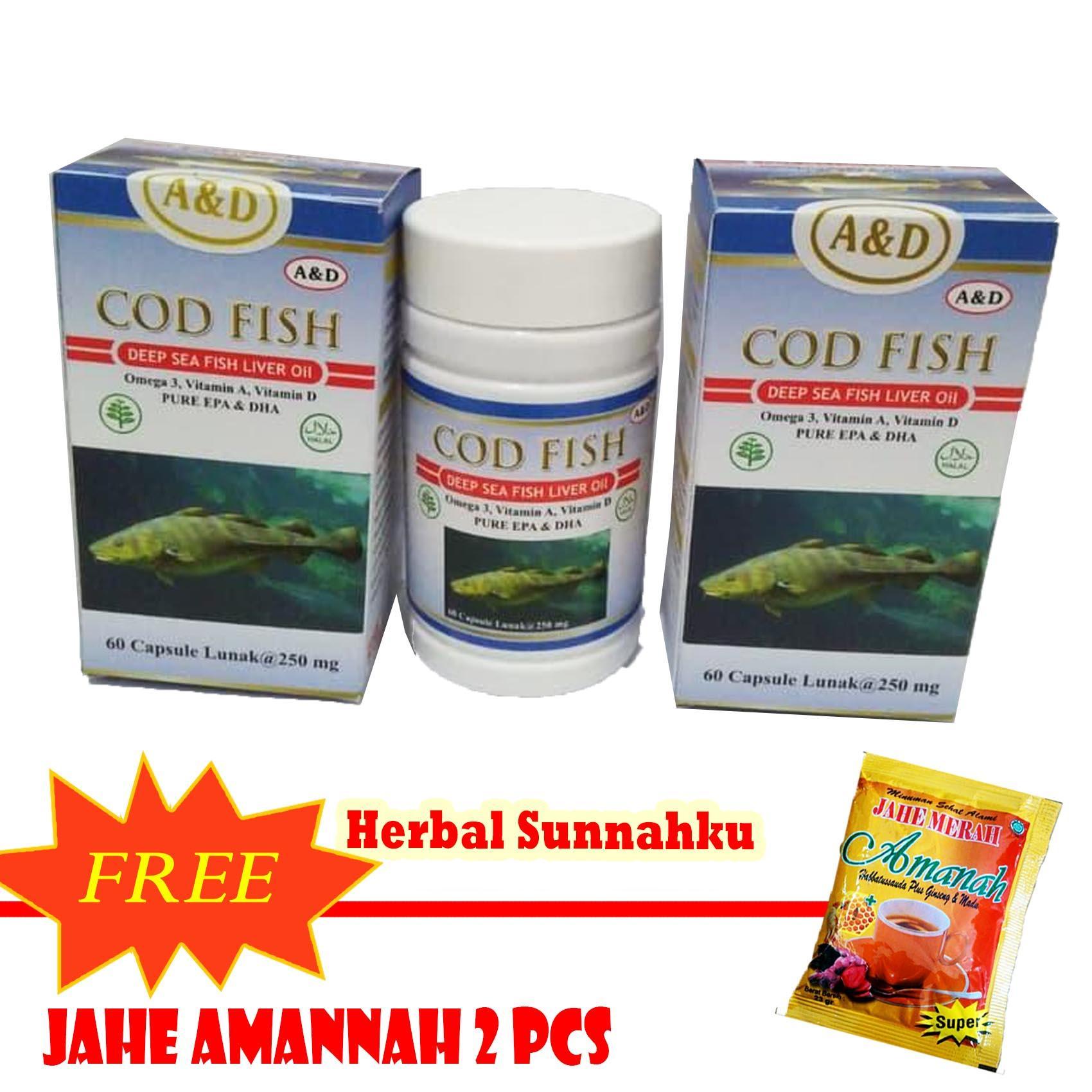 Tempat Jual Minyak Ikan Omega Isi 250 Kapsul Lunak Untuk Kucing Blackmores 3 Black Mores 400 Buy Sell Cheapest Cod Best Quality Product Deals