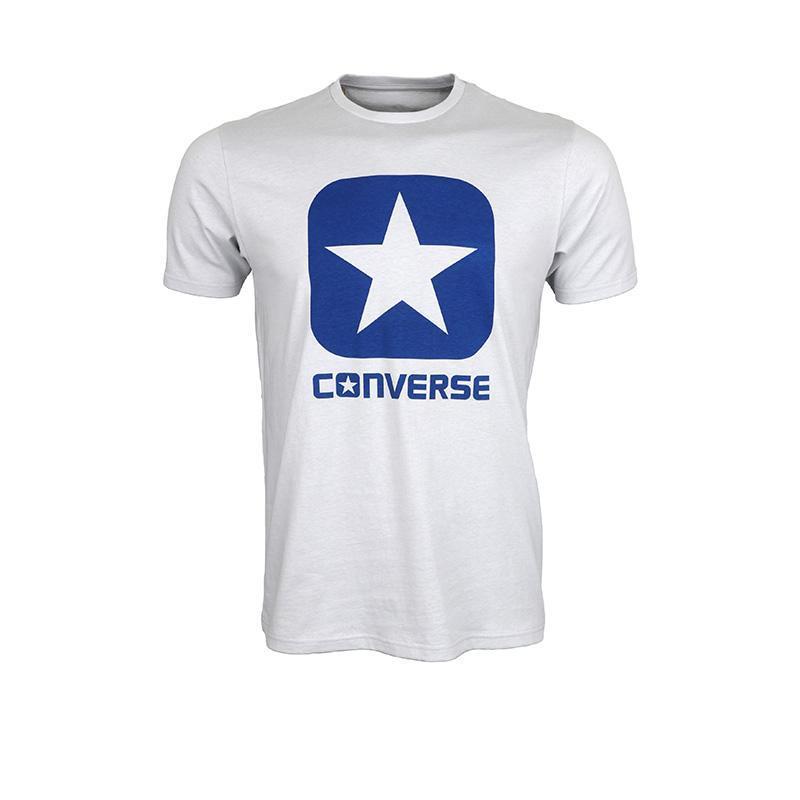Jual Produk Fashion   Aksesoris Converse (Pria)  9b0901af96