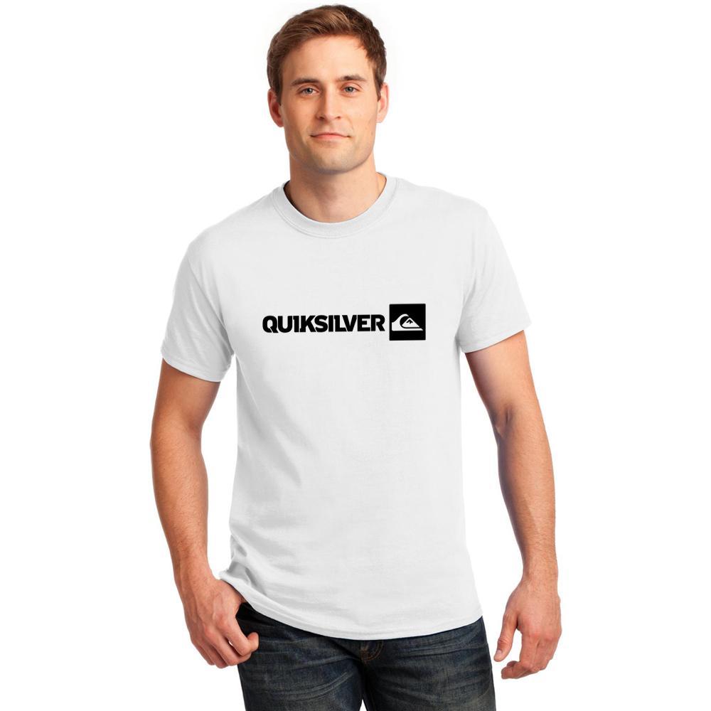 Man t-shirt / T-Shirt Pria / Fashion Pria / Kaos Pria /
