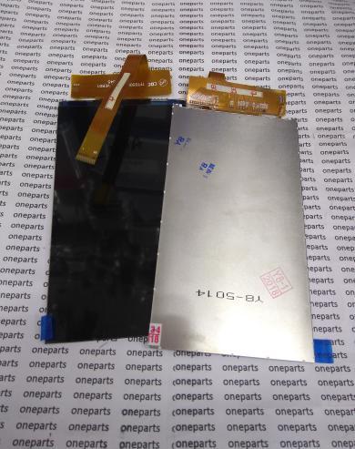 Promo Terbatas!! Lcd Evercoss Cross R50A R50B Original - ready stock