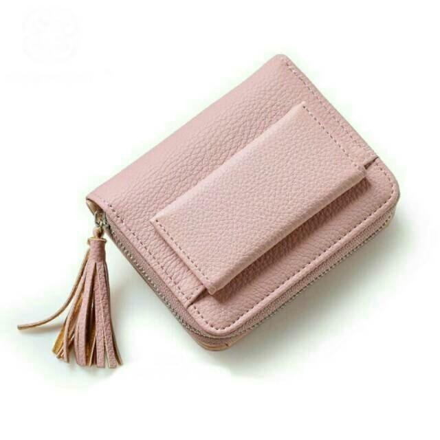 DOMPET MINI RUMBAI - GALERYTASBANDUNG