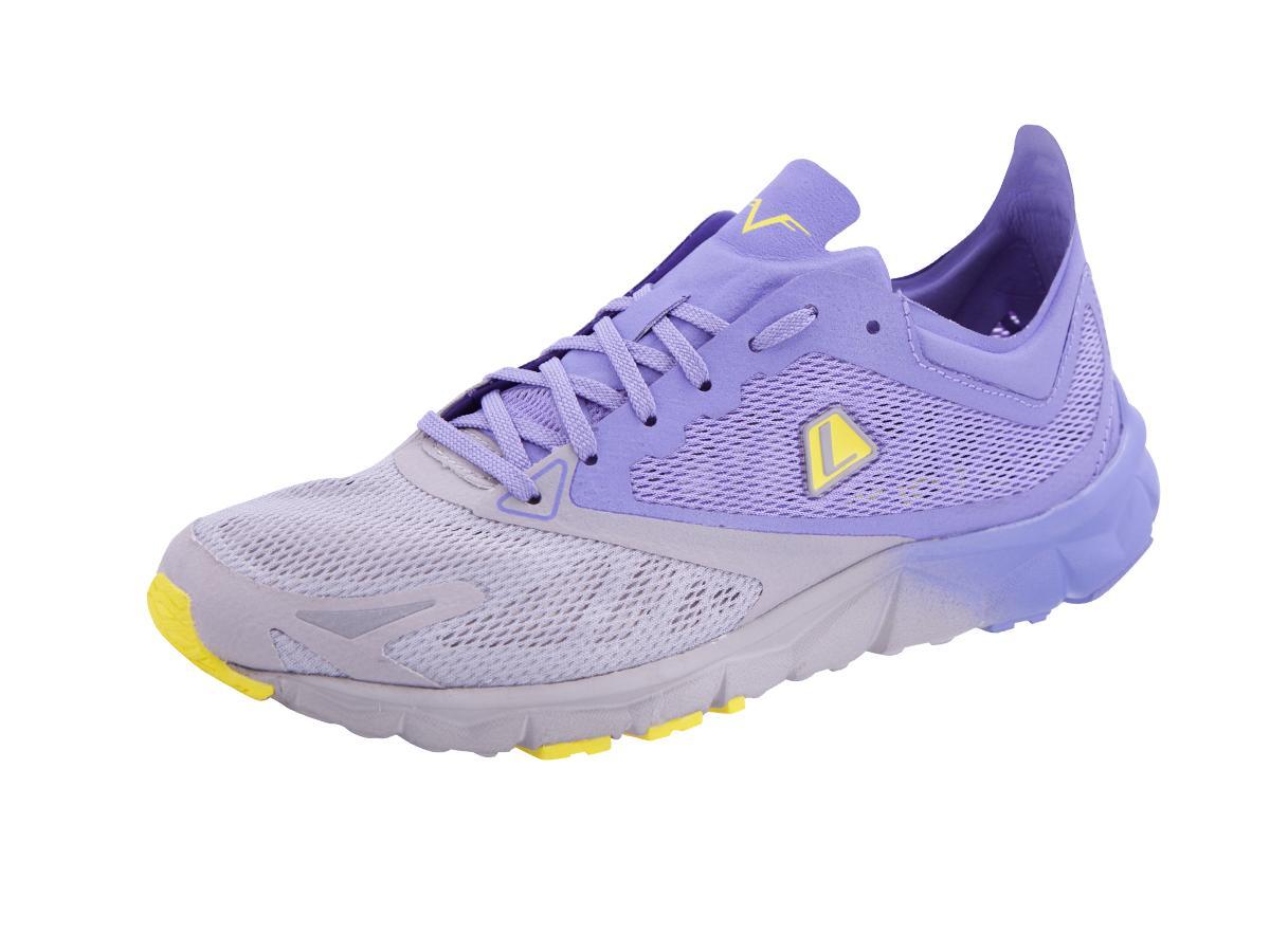Pakaian & Sepatu Olahraga League | Lazada.co.id
