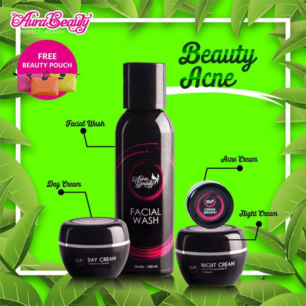 Harga Lipstik Aurabeauty Terbaik Aura Beauty Lipmatte Viola Best Seller Lipstick Matte Paket Acne Non Serum Cream Wajah Pemutih Pencerah