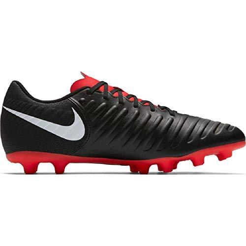 29b076535e34 Nike sepatu bola Nike legend 7 club MG untuk soccer dan rumput sintetis -  AO2597-