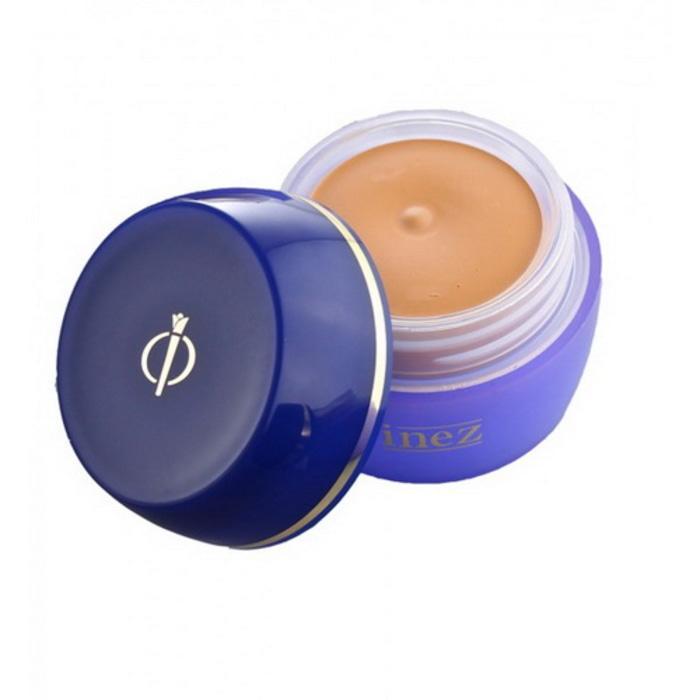 INEZ CORRECTING CREAM / inez correcting cream harga murah / Inez Cream / Makeup Wajah - Foundation