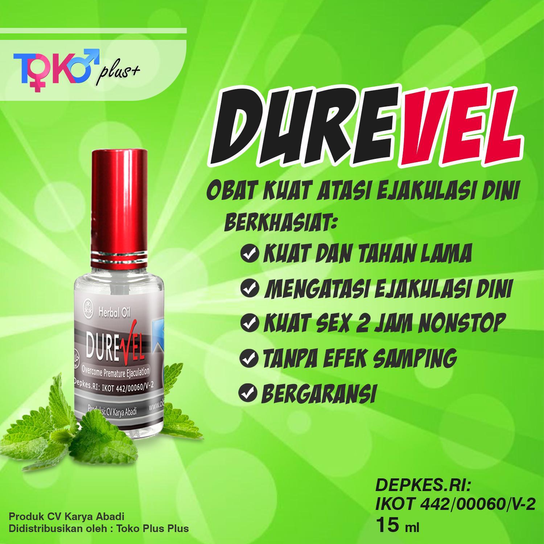 Daftar Harga Tissu Obat Kuat Terbaik Herbal Purwoceng Plus Oles Best Seller Tahan Lama Pria Dewasa Duravel Original