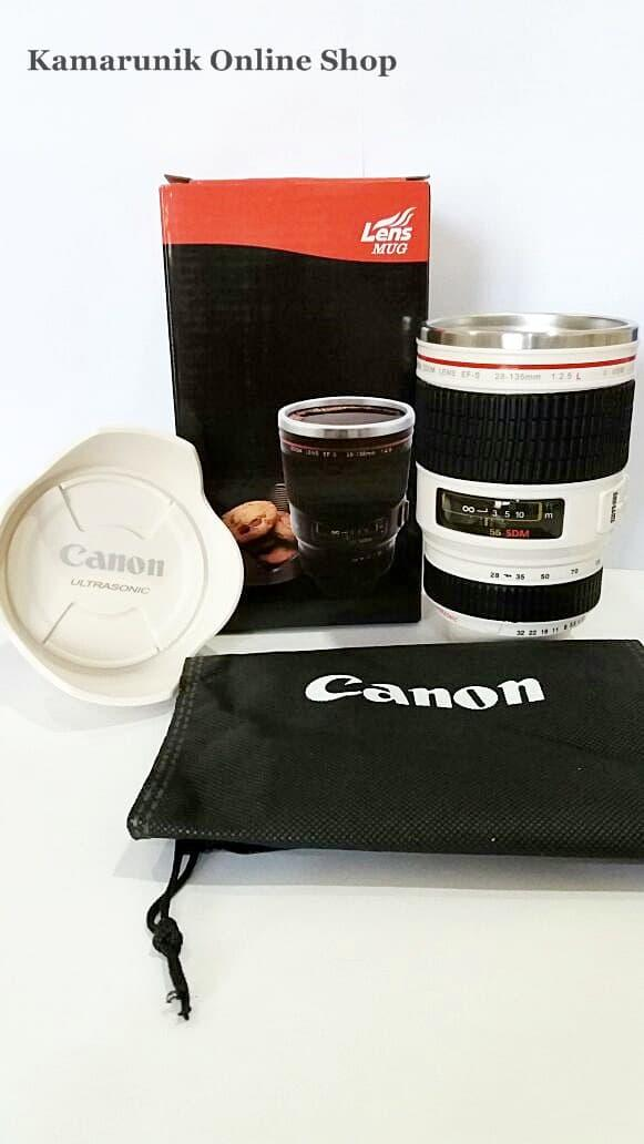 d93de3f18d0805a6ada2506f514685d4 List Harga Harga Canon 700d Terbaru Februari 2019