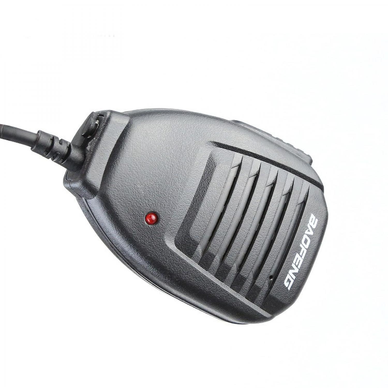 Extra Mikrofon / Speaker Mic Baofeng