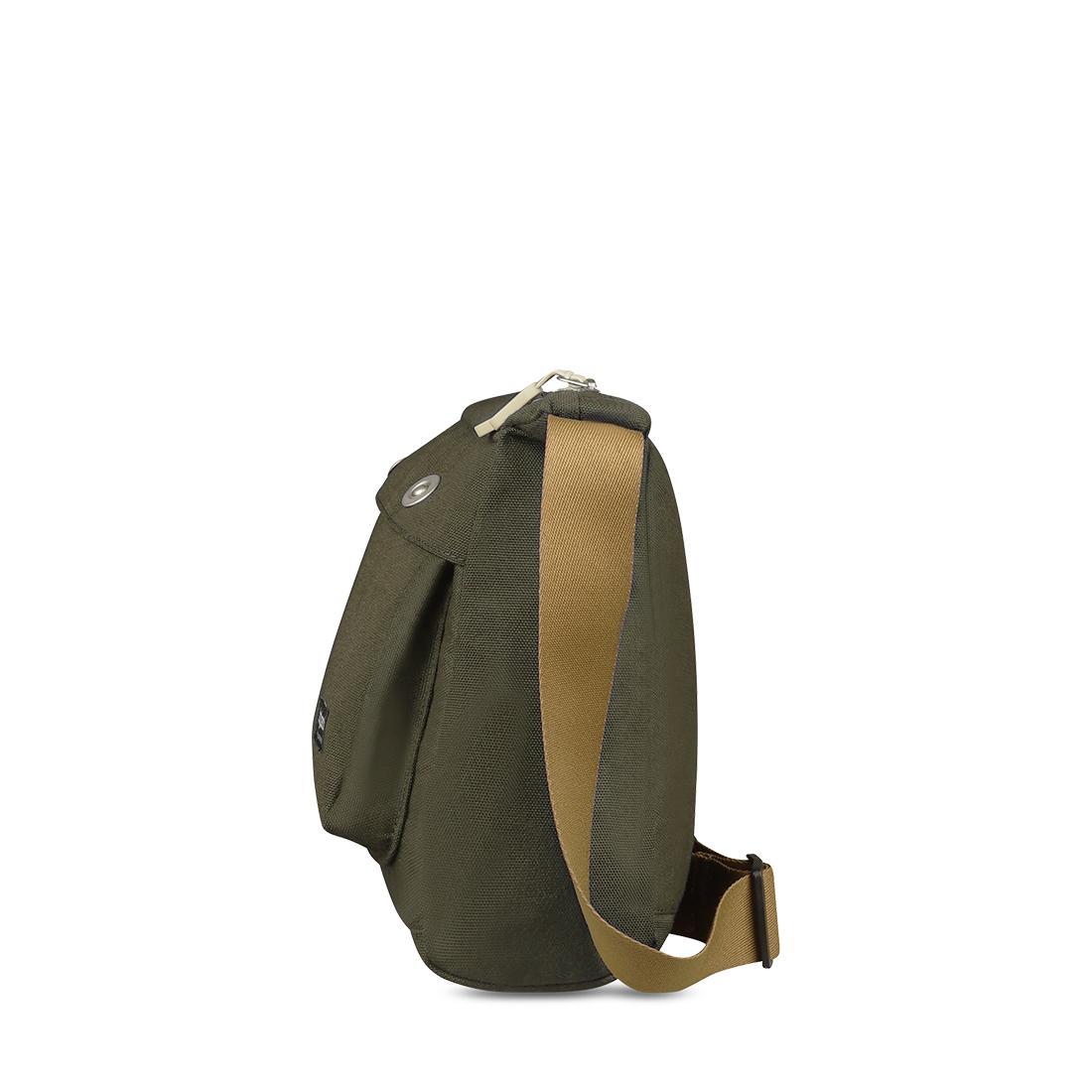 Bodypack Prodiger Based 2.0 Shoulder Bag