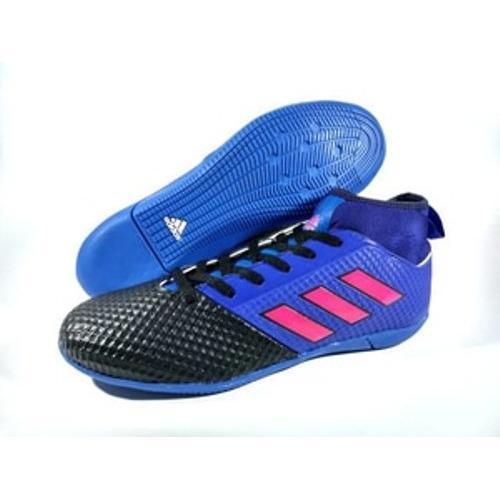 Sepatu Futsal Kualitas Grad Ori tersedia 3warna