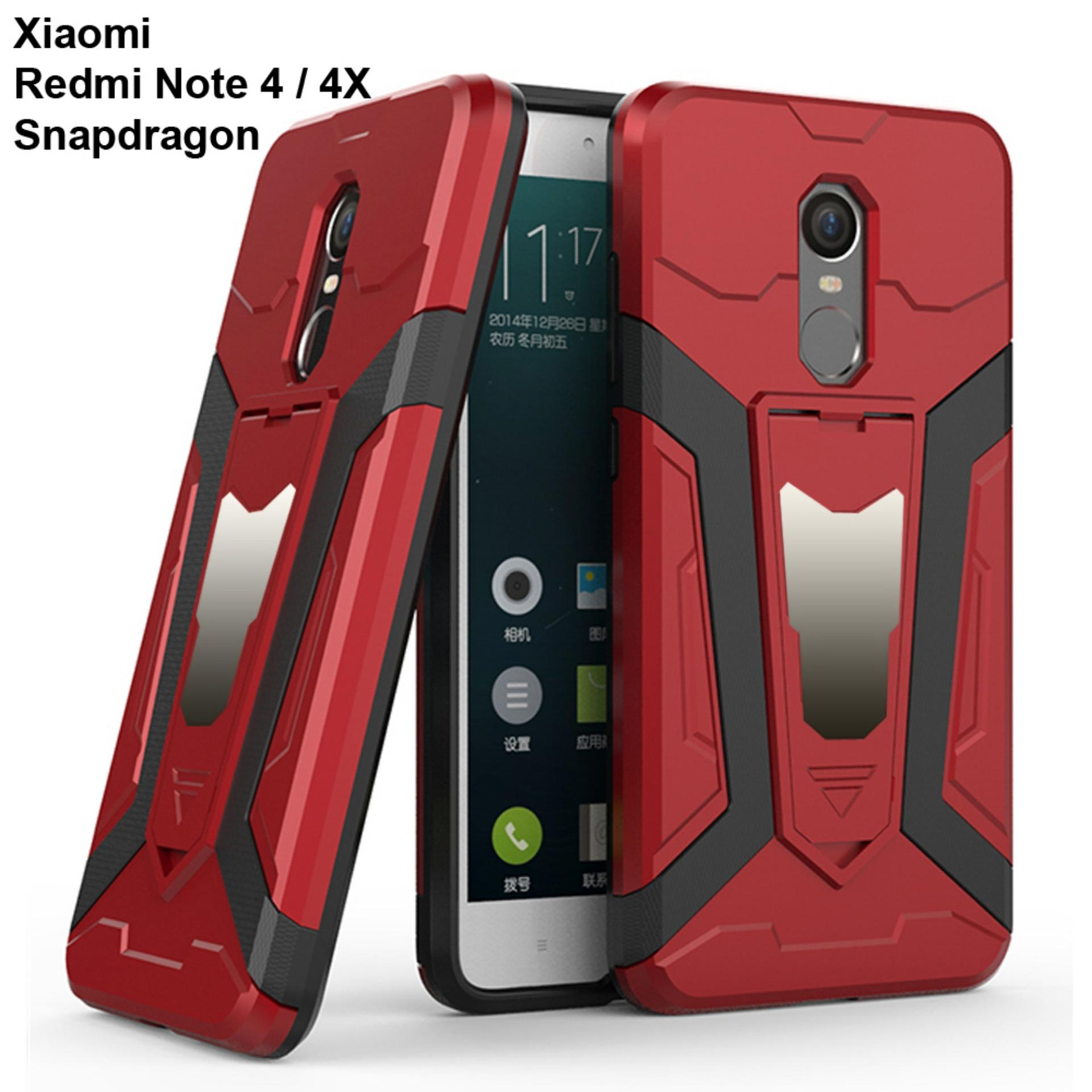 Case Iron Man for Xiaomi Redmi 5A Robot Transformer Ironman LimitedIDR39000. Rp 39.000
