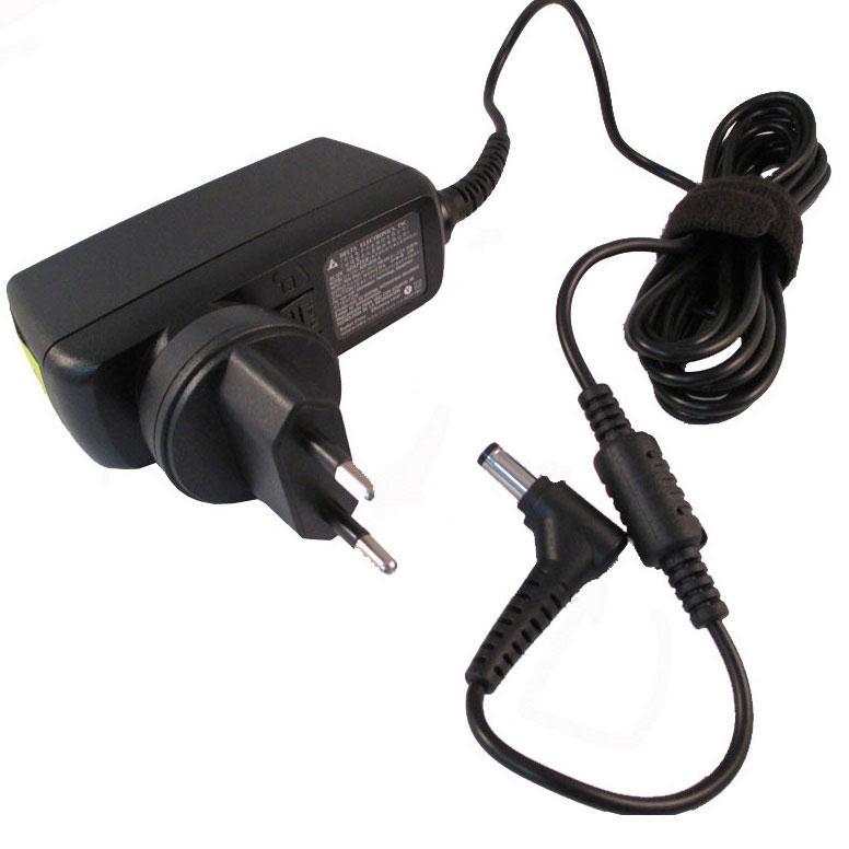 Adaptor charger Toshiba Satellite C800 C805 C840 C845 C850 C855 C870