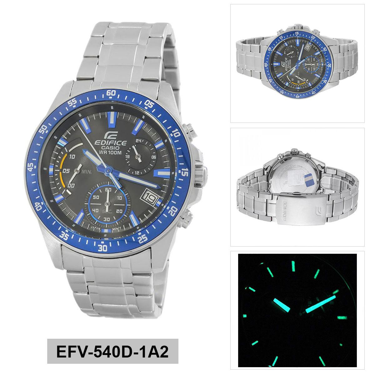 Buy Sell Cheapest Casio Mens Amw330 Best Quality Product Deals Edifice Efr 533d 1av Silver Biru Chronograph Stainless Steel Case Bracelet Nwt