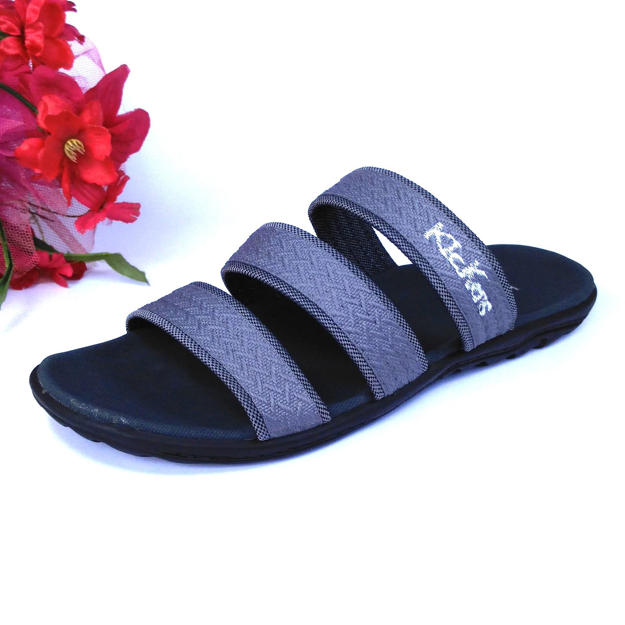 HQo Sandal Pria Terbaru / Sandal Gunung / Sepatu Sandal Pria Murah / Sandal Kulit Pria / Sandal Casual / Sandal Selop / Sandal Jepit / Fashion Pria / Sandal Pria Casual / Sandal Pria Kasual / Sendal Pria / Sandal Pria Murah / LVDR