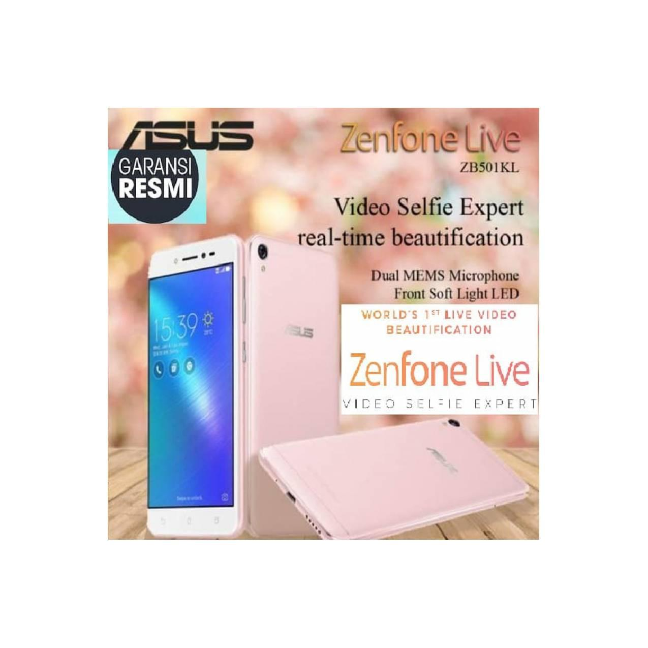 Asus Zenfone 3 Max Zc520tl 2gb 16gb Silver Garansi Resmi Free Grey 1 Tahun Hp Live Ram Emas