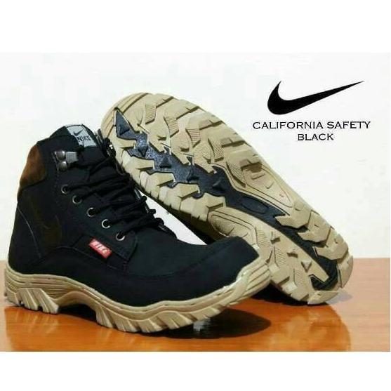 9e7e3150b4b9788b87ec83fb5bcb35be Inilah Harga Sepatu Safety Di Jogja Teranyar tahun ini