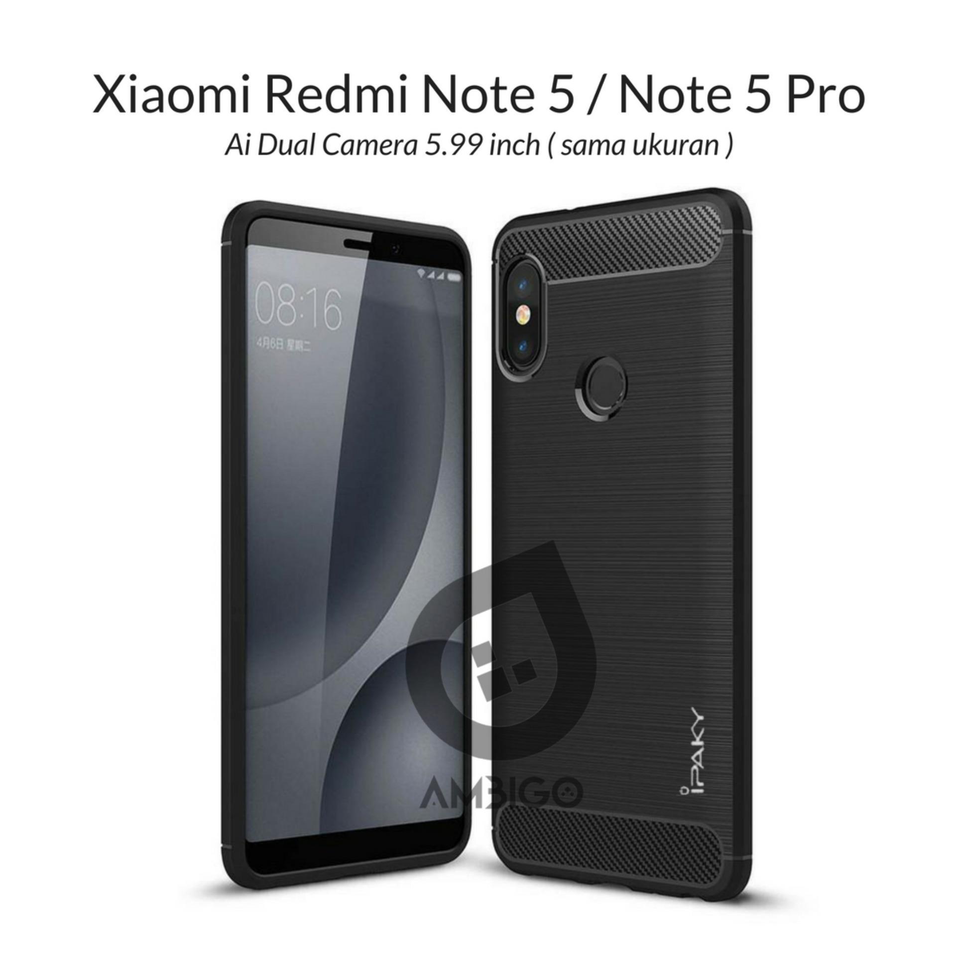 Jual Casing Hp Termurah Terlengkap Backdoor Tutup Belakang Samsung A5 A510 2016 Ambigo Case Xiaomi Redmi Note 5 Pro Ai Dual Camera Layar 599