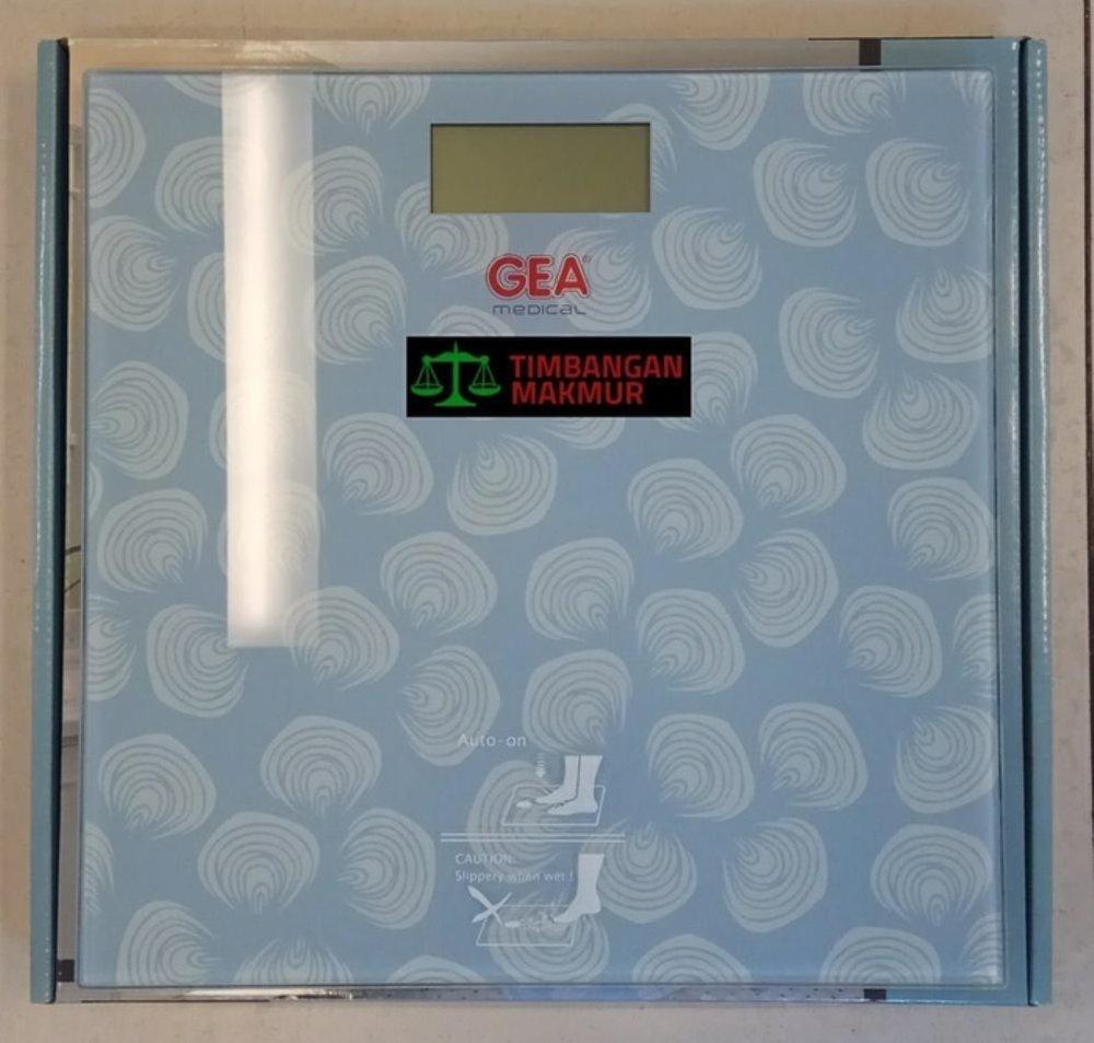 Timbangan Digital Gea Eb9350 Merah Corak Daun Page 3 Daftar Badan Eb 9350 Alat Ukur Berat