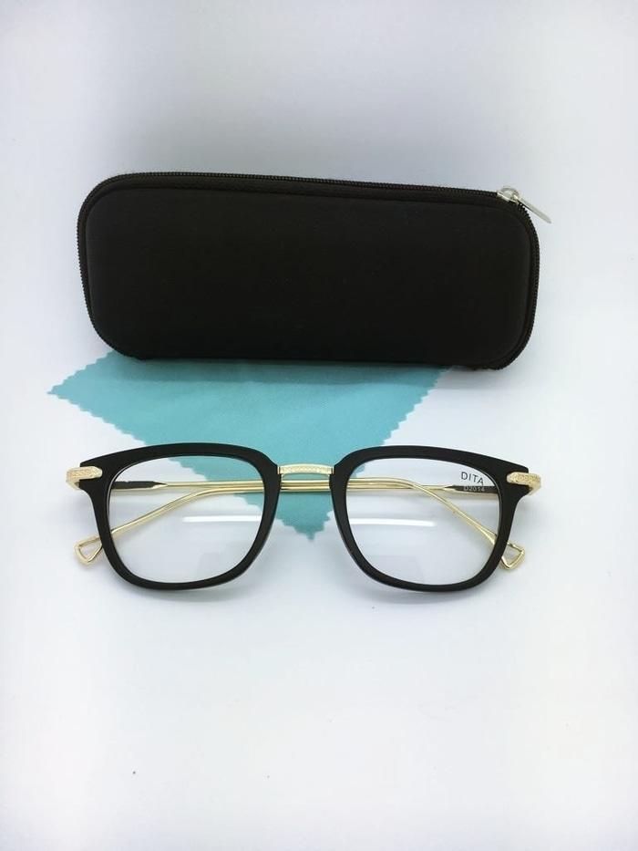 Frame kacamata Wanita Dita AM-2014 Super