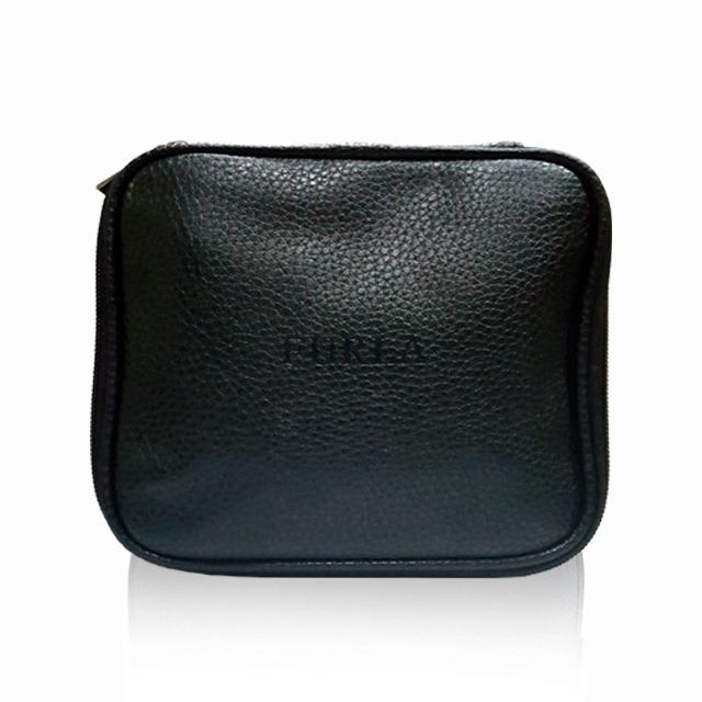 Furla - Unisex - Original Amenity Kit from Internasional Airlines (Limited Edition)