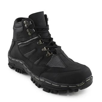 Price Checker srepatu boots pria crocodile armor delta morisey safety ujung  besi hiking work original pencari fcd440c70d