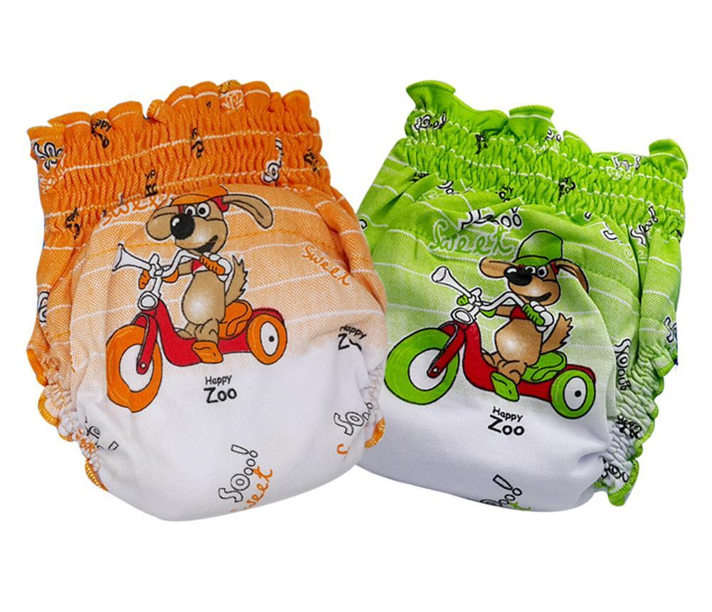 ... Size L Terkini Source · Ummi Baby Celana Clodi Bayi Insert Pelapis Isi 2 Girl