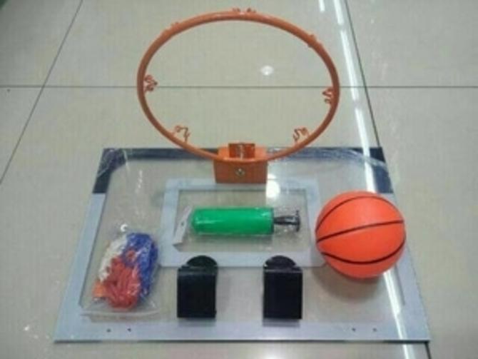 bola basket online Ring basket anak mini set lengkap bursa bola