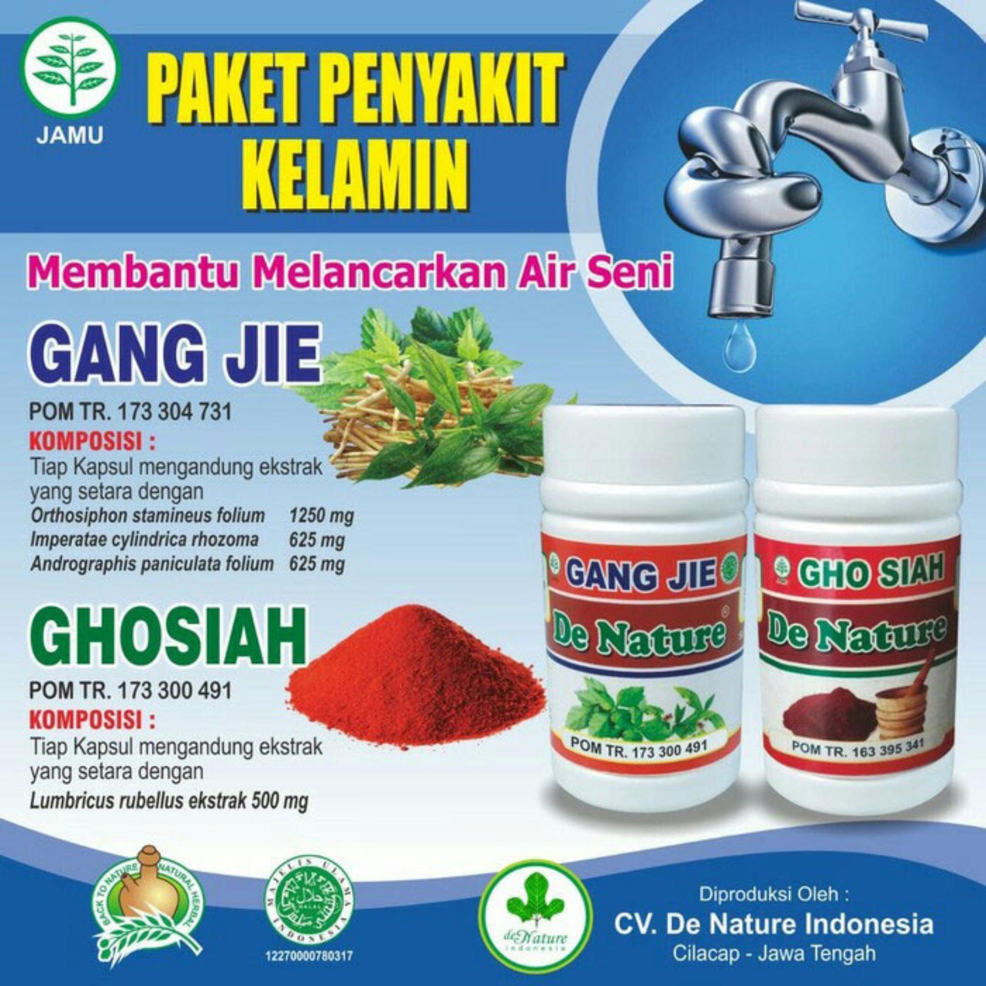 Buy Sell Cheapest 18 Coffee Capsules Best Quality Product Deals Buchang Naoxintong Capsule Isi 2 Blister Kapsul De Nature Obat Sipilis Pria Dan Wanita