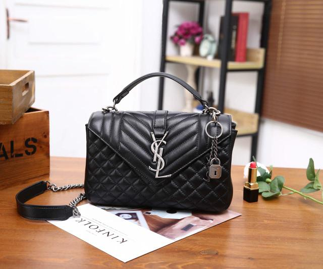 TAS YSL SMALL ENVELOPE 326 PREMIUM