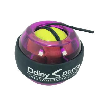 Pencarian Termurah WEITECH ALAT LATIHAN KEKUATAN TANGAN WRIST BALL/POWER BALL harga penawaran - Hanya Rp46.854