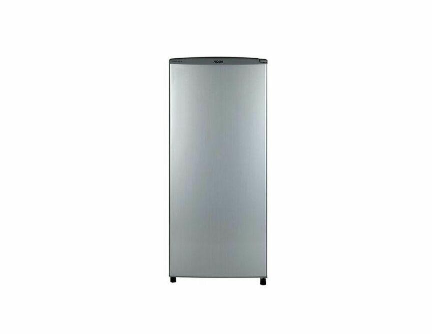 Freezer Aqua Sanyo Aqfs6 6 Rak