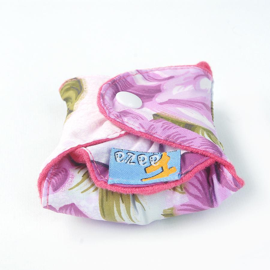 Pembalut Wanita Terbaik Terlengkap Avail Day Use Biru Siang Herbal Menspad 1 Pcs Night Sk 31cm Menstrualpad Kain Cuci Ulang Kattun Motif