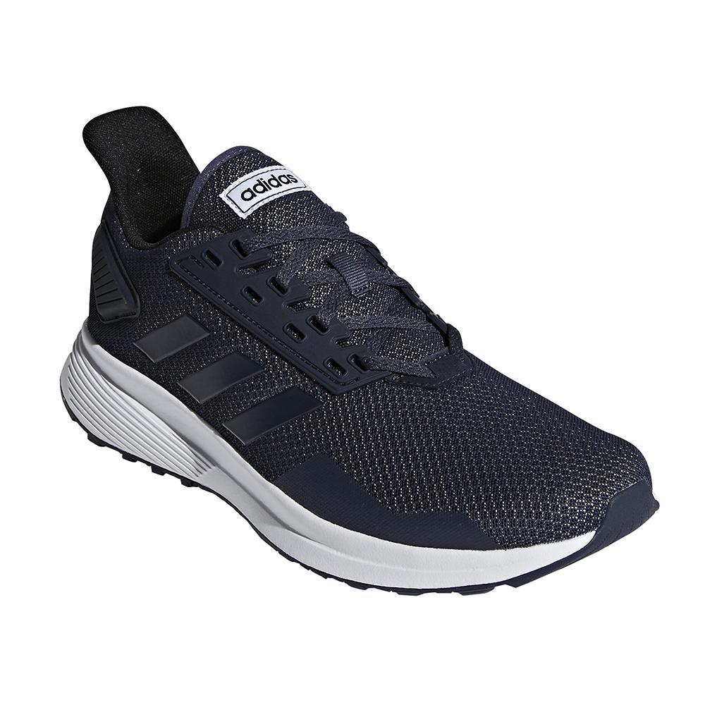 watch 153fe 65133 ebay ebay adidas running mens sepatu duramo 9 bb6909 ce4ec 5c105 6b8f6 1225b