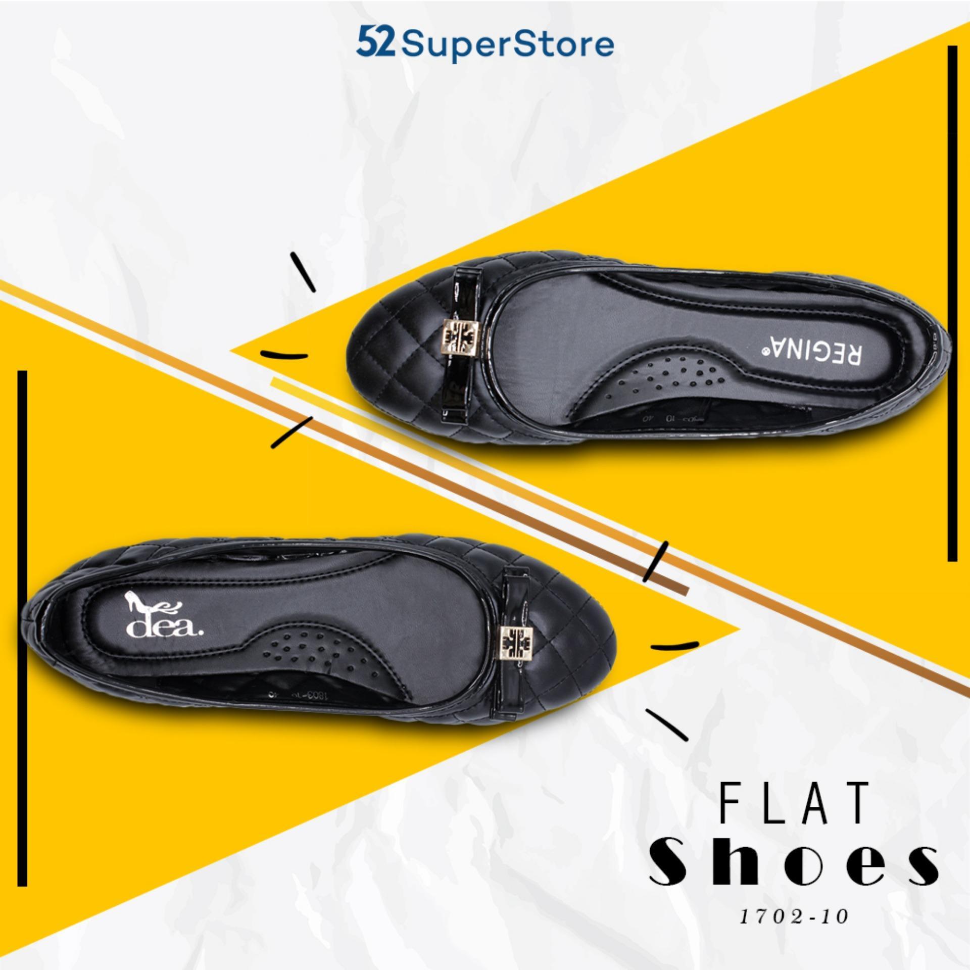 Buy Sell Cheapest Blue Eu 40 Best Quality Product Deals Whitelust El Hamlet Sandal Hitam 45 Dea Shoes Woman Flat 1702 10 36