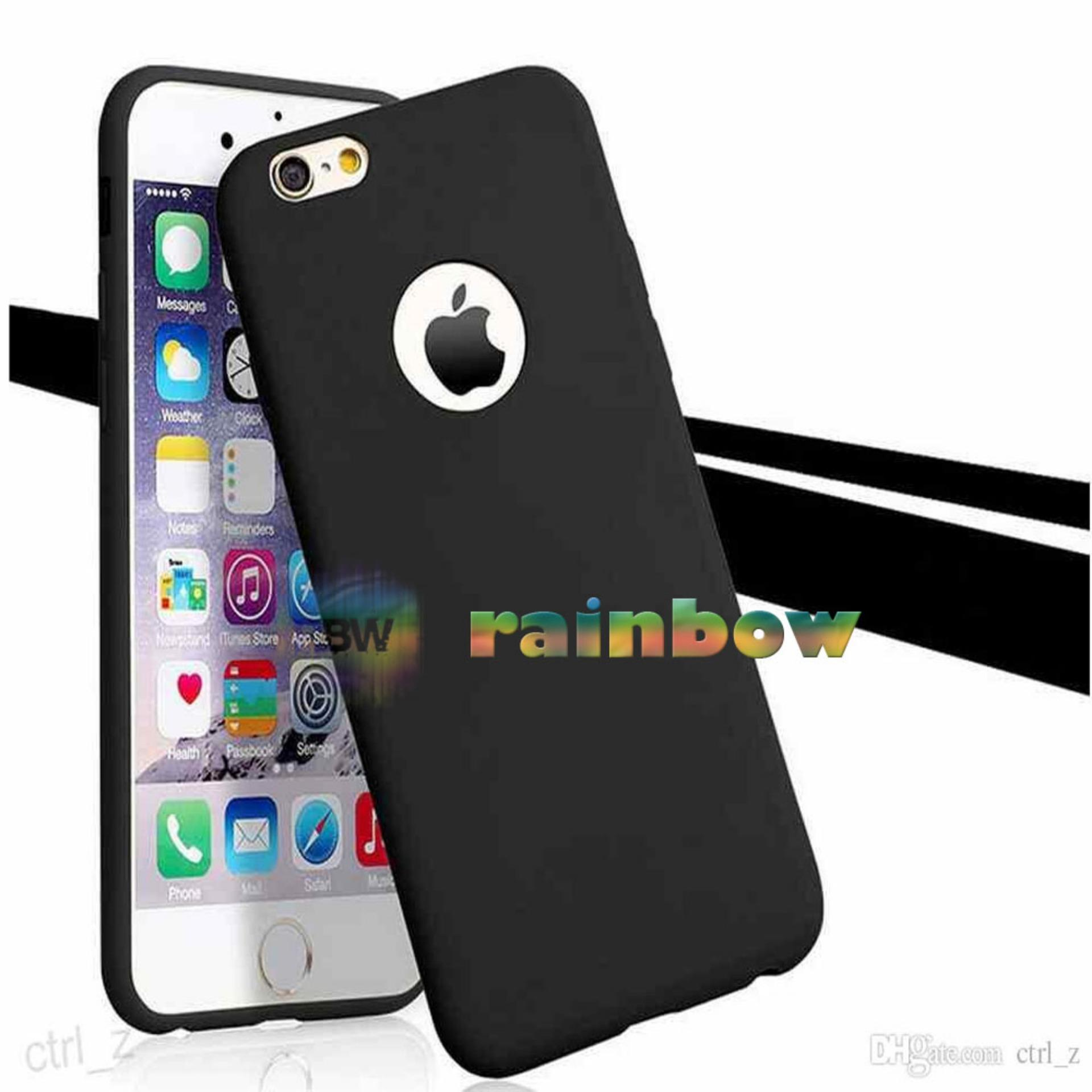 accessories-hp-anti-spy-tempered-glass-premium-screen-protector-privacy-for-iphone-6-plus-6s-plus-3841-58877009-9fce738d4af92441b112434f66c95d26-catalog_233 Daftar Harga Hp Iphone 6 Kingcopy Termurah Februari 2019