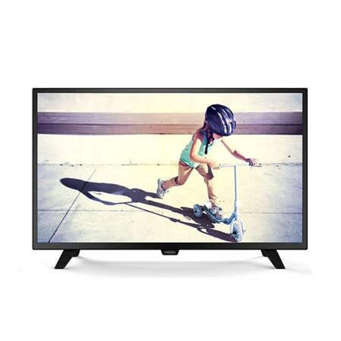 Philips 32 PHA3052S -70 New TV LED [32/Slim]