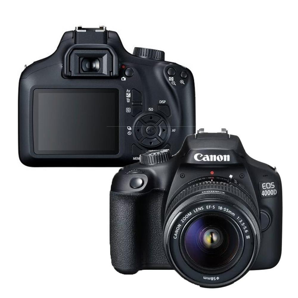 Jual Kamera Canon Terbaik Lazada Co Id