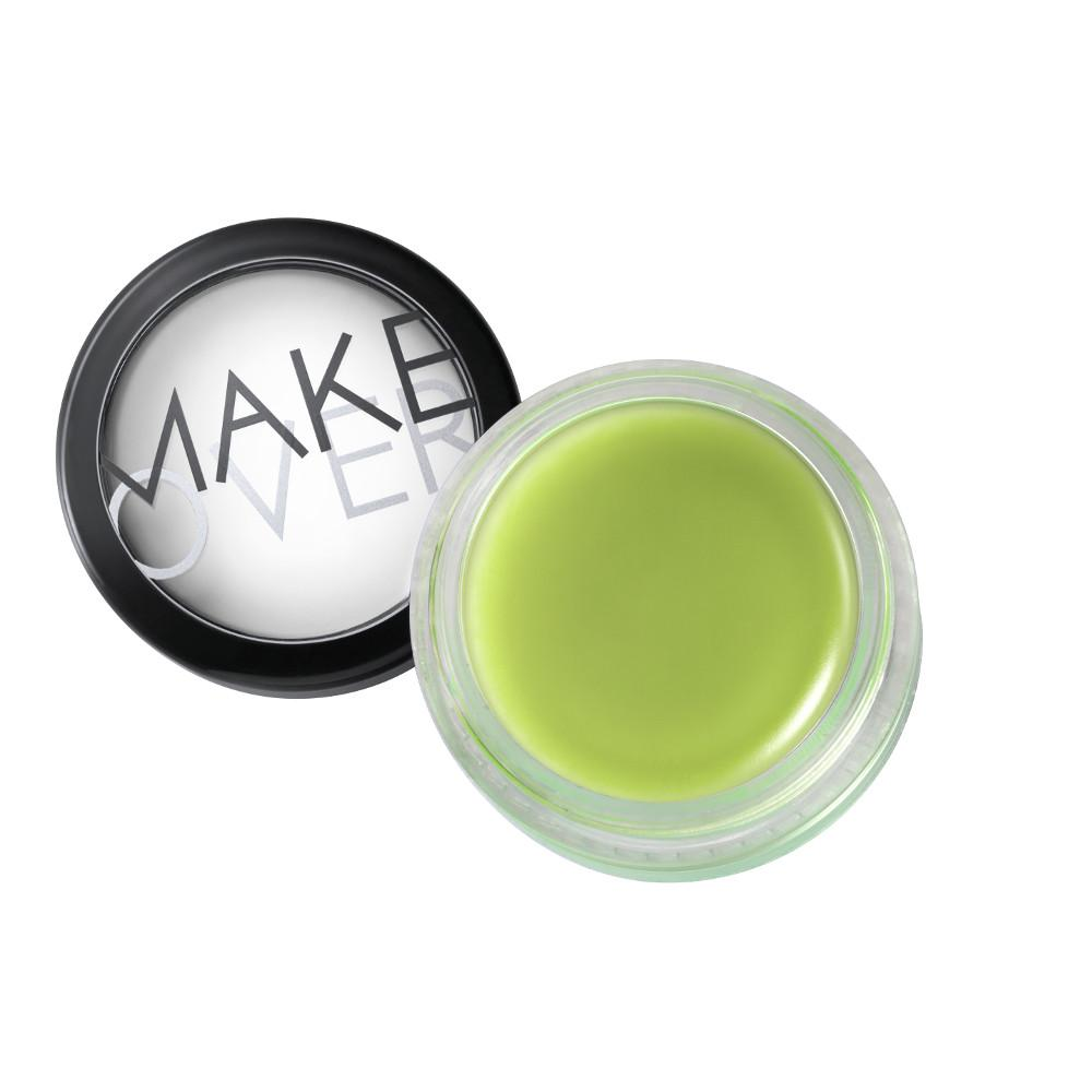 MAKE OVER Lip Balm Lip Nutrition Melon Crazy