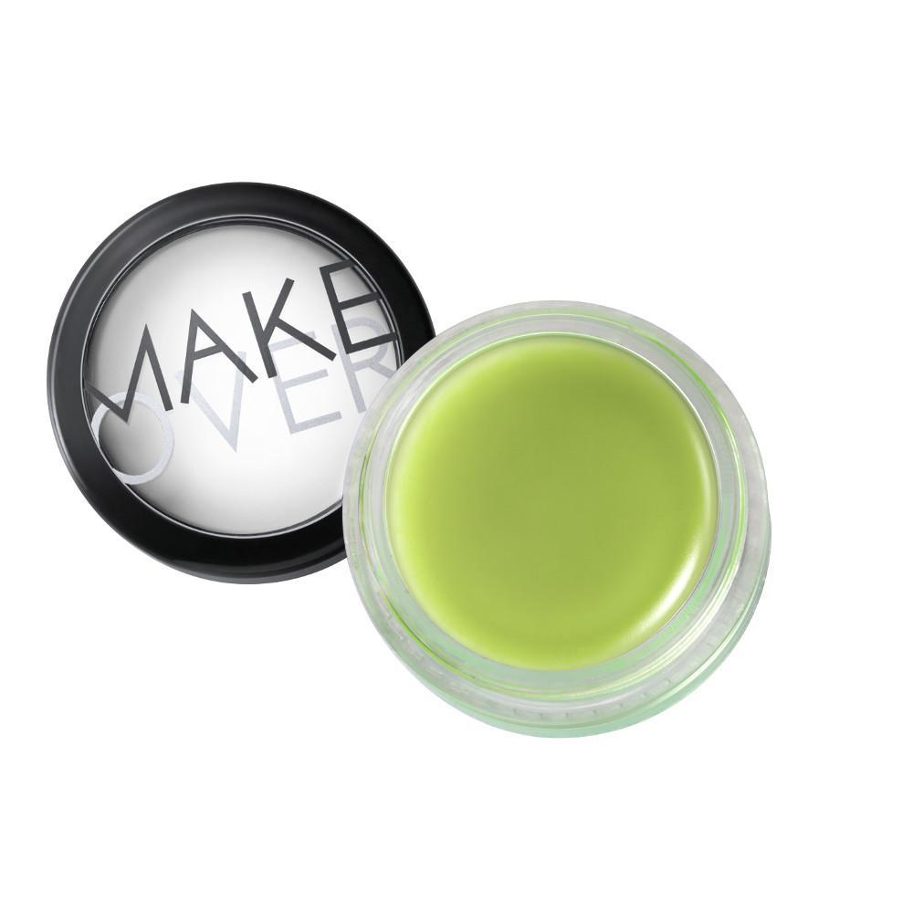 Jual Produk Make Over Terlengkap Trivia Eyeshadow Lip Balm Nutrition Melon Crazy