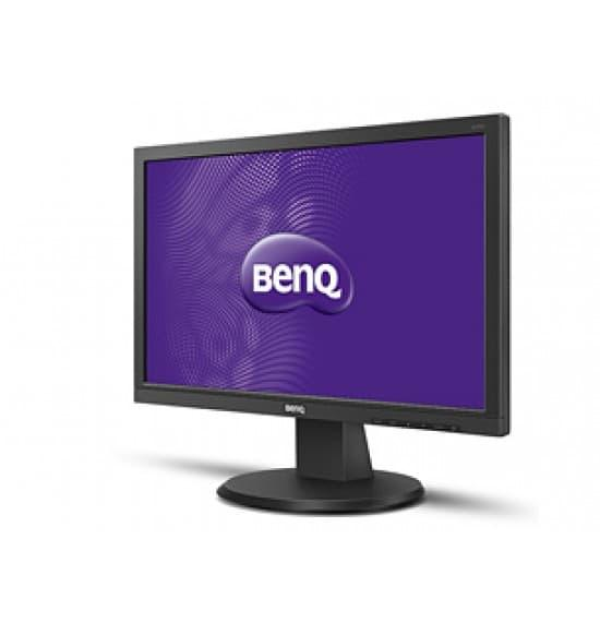 LCD MONITOR LED BENQ DL2020 19.5 Inch HD - VGA