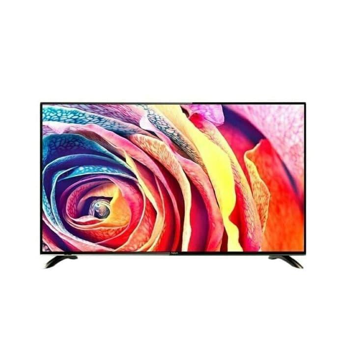 Original Sanyo AQUA LE32AQT6000T LED Digital TV 32 inch