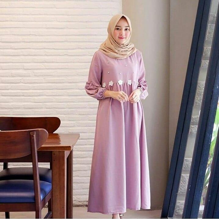 a0bd3a29d066b6b884d25d39c46a80be Review List Harga Dress Muslim Remaja 2018 Teranyar minggu ini