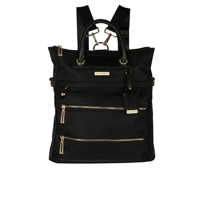 BEST SELLER!!! Palomino Wilma Backpack - Black - KPflg8