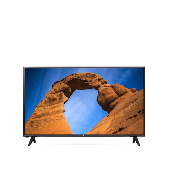 LG TV LED 43 inch 43LK500 43LK50 new model 2018 FULL HD FHD DIGITAL TV