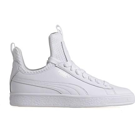 cc5f1a8642b6 Shoes Puma