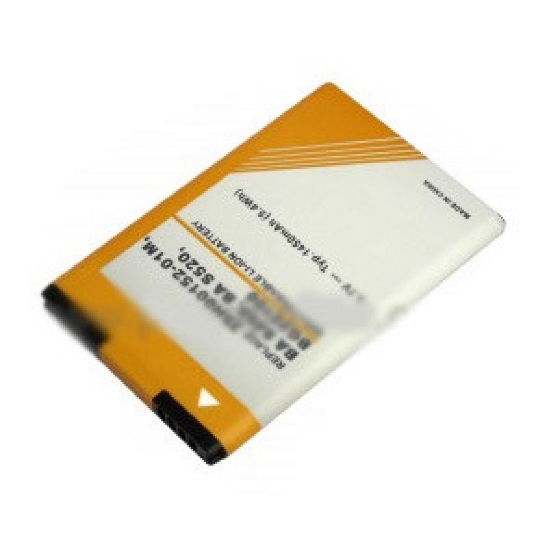 Baterai HTC Desire S EVO Design 4G S710D (OEM)