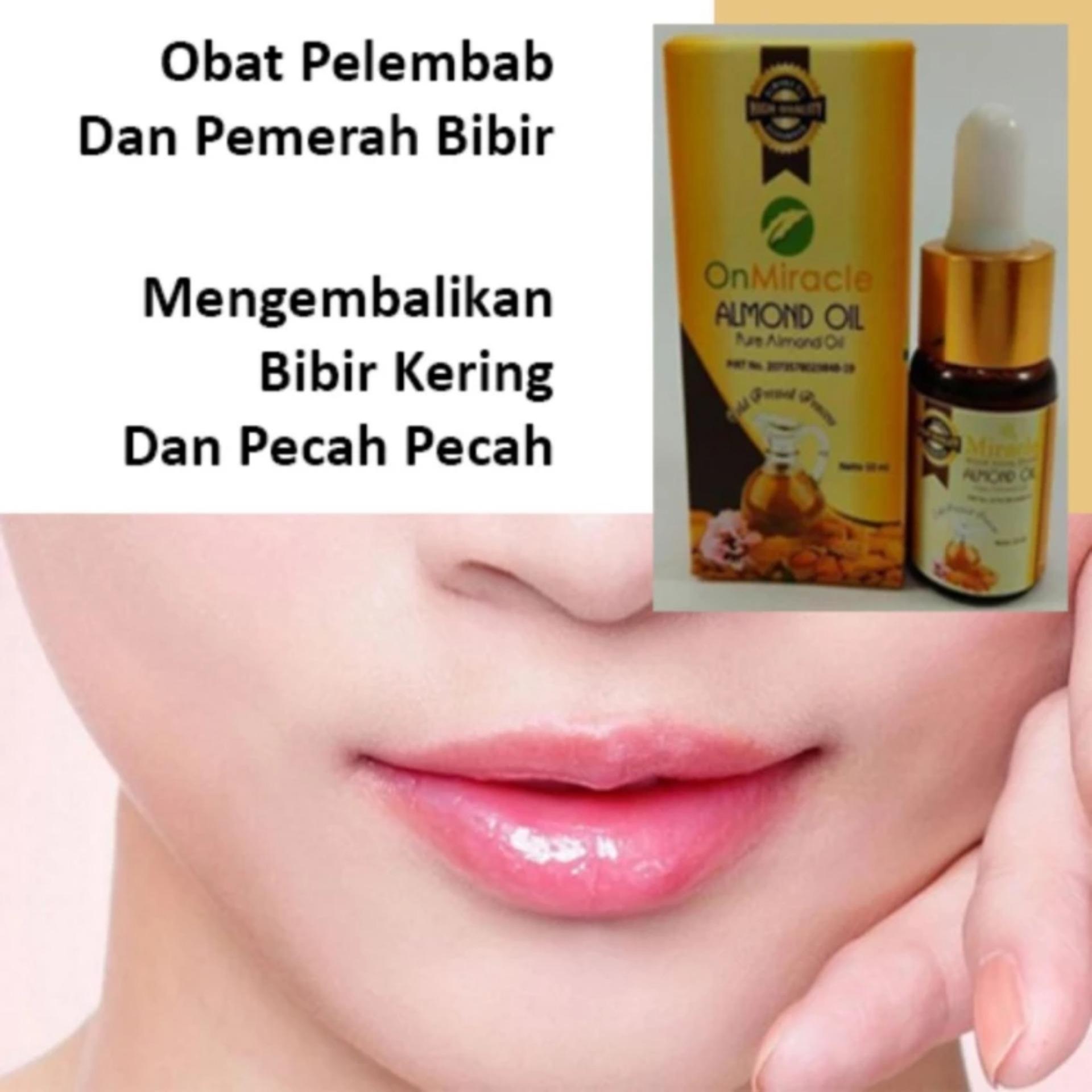 Nenhong Korea Pemerah Bibir Puting Payudara Miss V Alami 30gr Original Obat Dan Secara Cepat Natural Pink Softidr230000 Rp 230000