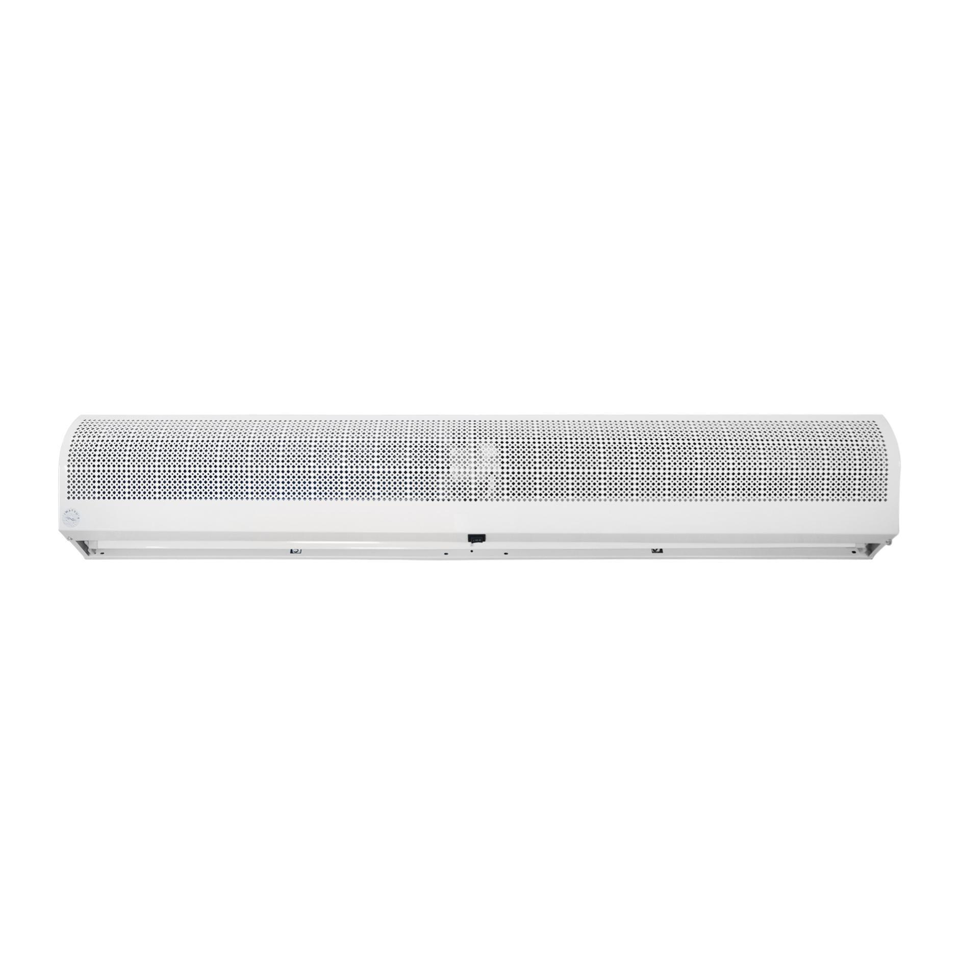 Air Curtain Blower Imatsu AC-FM-3520-CY Angin Toko Gedung Kantor Hotel Pintu Masuk Nyaman Sejuk Segar Fresh Tirai Udara